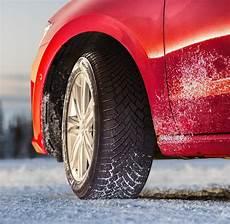 Winterreifenpflicht österreich 2017 - sommer gummis k 246 nnen in 214 sterreich teuer werden