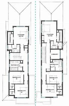 dual occupancy house plans dual occupancy carter grange homes melbourne in 2020