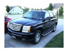 how cars work for dummies 2004 cadillac escalade esv electronic throttle control 2004 cadillac escalade pictures cargurus
