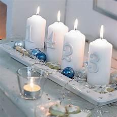 weihnachtsdeko ideen 187 modern advent wreaths make for a