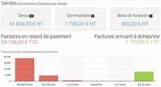 Logiciel Devis En Ligne Facture Et Devis En Ligne Inscription Gratuite