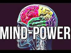 all thought is creative the powers of the mind of