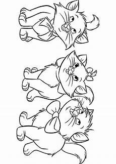 Ausmalbilder Kostenlos Drucken Disney Ausmalbilder Kostenlos Ausdrucken Disney Ausmalbilder