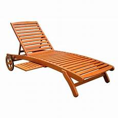 position chaise longue multi position outdoor chaise lounge tt sl 008