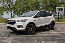 What S The Best Compact Suv For 2017 News Cars
