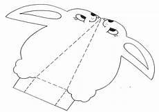 Ostern Ausmalbilder Basteln Oster Malvorlagen Zum Basteln Coloring And Malvorlagan