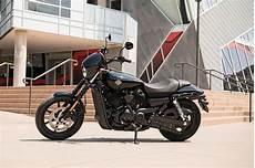 Ft Thunder Harley Davidson by 2019 Harley Davidson 174 500 Thunder Harley Davidson