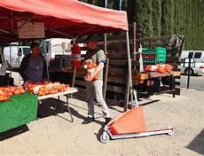 Nimble Cargo Scooter 187 Gadget Flow