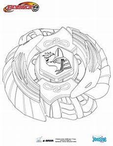 Malvorlagen Fusion Explosive Shoot Beyblade Coloring Pages For
