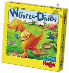 Dino Malvorlagen Kostenlos Spielen Dinosaurier Spiele Dino Godzilla Spiele Kostenlos