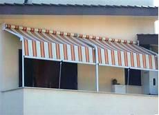 tende da sole da balcone tende balcone tende da sole modelli e caratteristiche