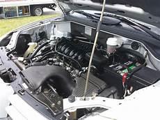 how do cars engines work 2004 mitsubishi endeavor navigation system 2004 mitsubishi endeavor pictures cargurus
