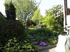 Tipps Zur Gartengestaltung - meine gartengestaltung tipps zur neugestaltung eines gartens