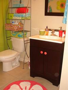 College Apartment Bathroom Ideas by Room Creator Apartment Bathroom Decorating Ideas
