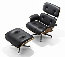 eames chair lounge herman miller eames 174 lounge chair and ottoman gr shop canada