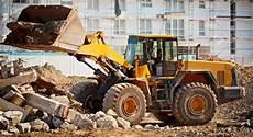 heavy equipment accidents attorneys dangerous machinery