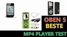 beste mp4 player test 2019