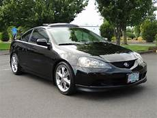 all car manuals free 2006 acura rsx transmission control 2006 acura rsx sport coupe 5 speed manual moonroof only 94kmi