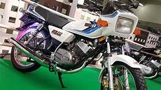 Rx Special 115 Modifikasi by 2020 Yamaha Rx 115 125 135 1980 2007 Yamaha Rx Special
