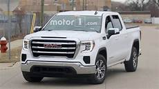 2019 gmc images this is the cheaper 2019 gmc sle looks like