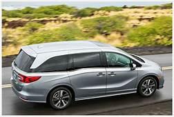 2020 Acura TSX Interior News And Rumors  Future Cars