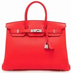 how to buy a hermes birkin bag bragmybag