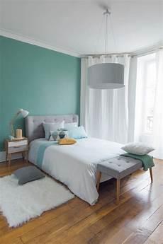 peinture quelle couleur id 233 ale pour la chambre 224 coucher