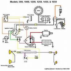 Solved Need Wiring Diagram 4 Cub Cadet Model 1200 Fixya