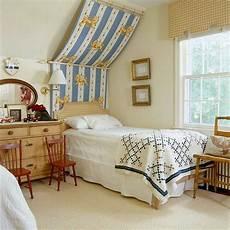 bilder vom schlafzimmer schlafzimmer mit dachschr 228 ge 34 tolle bilder archzine net