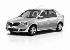 Dacia Logan Le Diesel Le Moins Cher Du March 233 Vroom Be