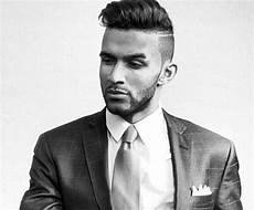 23 modern hairstyles for men men s hairstyles haircuts 2018