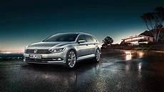Passat Sw Blet Rouen Grand Quevilly Garage Volkswagen