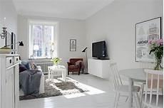 rinnovare pavimento laminato ikea per rinnovare i pavimenti pavimenti in