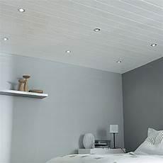 materiaux pour plafond materiaux faux plafond maison travaux
