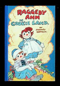 advanced book search old children s books this advanced book search old children s books