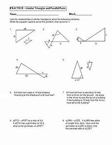 word problems similar triangles worksheets 11155 solving geometry problems geometry problems with answers and detailed solutions 2019 01 25