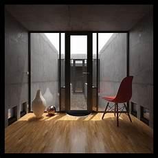 4x4 house tadao ando interior search architecture interior house home decor
