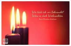 Spruch Weihnachten Kerze Bilder19