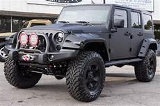 jeep wrangler rubicon x fully line x d custom jeep wrangler unlimited rubicon in