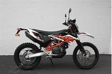 2004 ktm 250 sx motorcycles for sale
