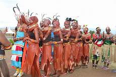 machakos national cultural celebrations kenya national