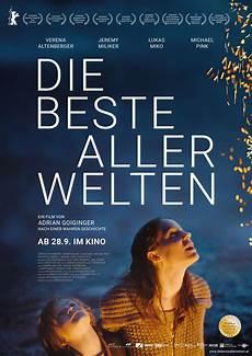 187 die beste aller welten deutsche filmbewertung und