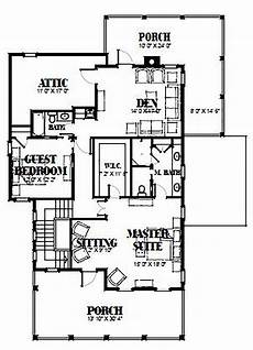 allison ramsey house plans habersham house plan th015 design from allison ramsey