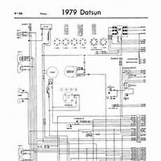 datsun wiring by charlie sixtynine photobucket