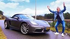 Driften In Een Auto 100 000 1682