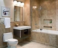 Fliesen Beige Bad - image result for brown beige bathroom tile ideas beige