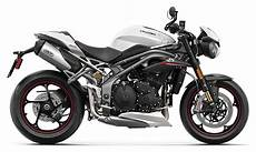 triumph speed rs new 2019 triumph speed rs motorcycles in greensboro