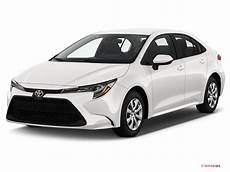 toyota corolla 2020 2020 toyota corolla prices reviews and pictures u s