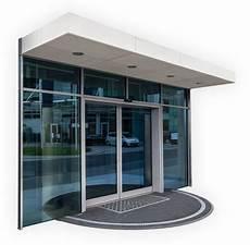 porte bussole porte automatiche bussole antirapina controllo accessi