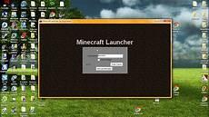 Tuto T 233 L 233 Charger Minecraft Gratuitement V1 5 2